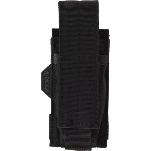 Tactical Performance™ Single Pistol Mag Pouch - view number 1