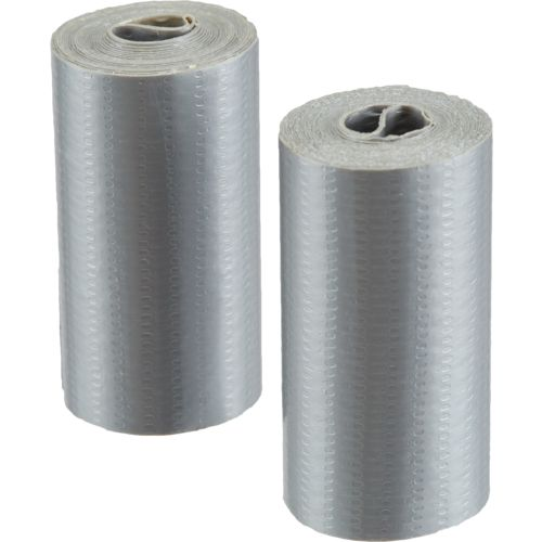 "Adventure Medical Kits Survive Outdoors Longer® 2"" x 50"" Duct Tape 2-Pack"