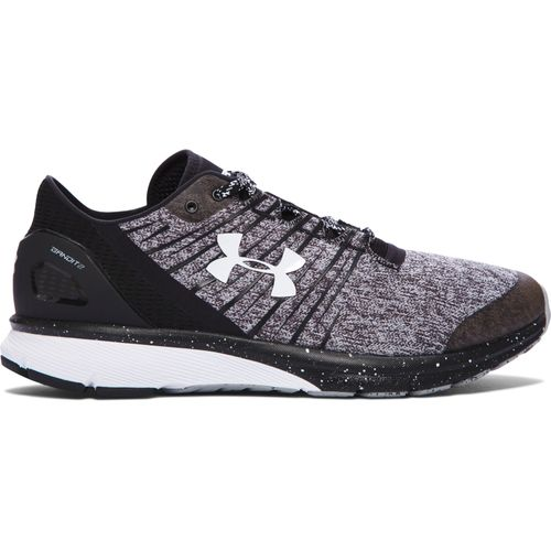 Under Armour Men's Charged Bandit 2 Running Shoes