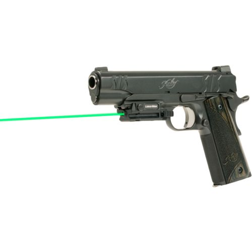 LaserMax Uni-Max Laser Sight - view number 5