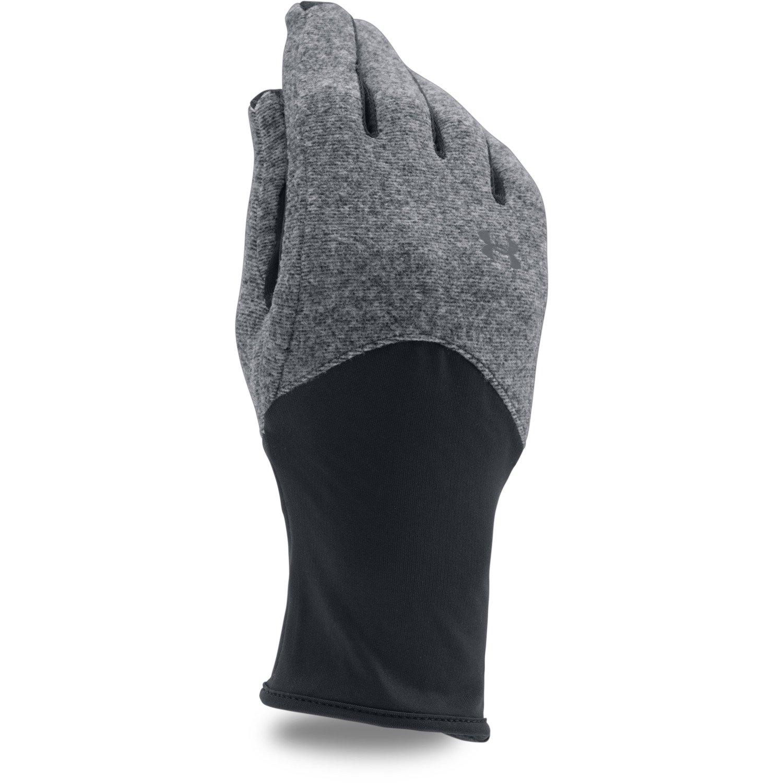 Under Armour™ Women's Survivor Fleece Gloves