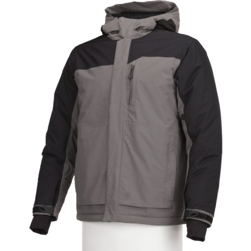 Magellan Outdoors™ Men's Ski Jacket