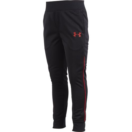 Under Armour® Toddler Boys' Pennant Jogger Pant