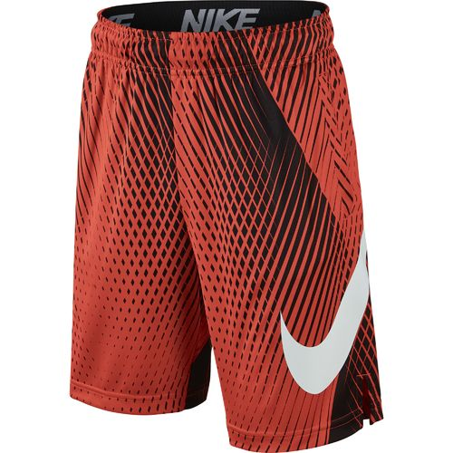Nike™ Boys' Nike™ Dry Training Short