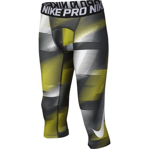 Nike Boys' Pro Cool Tight