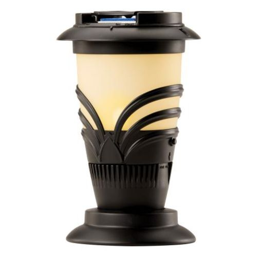 ThermaCELL® Mosquito Repellent Torch