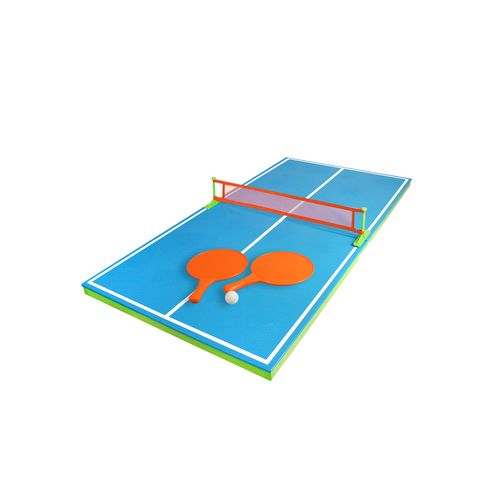 Poolmaster® Floating Table Tennis Game - view number 1