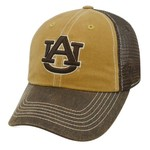 Top of the World Men's Auburn University Incog 2-Tone Adjustable Cap