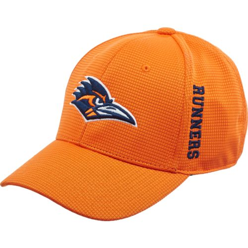 Top of the World Men's University of Texas at San Antonio Booster Cap