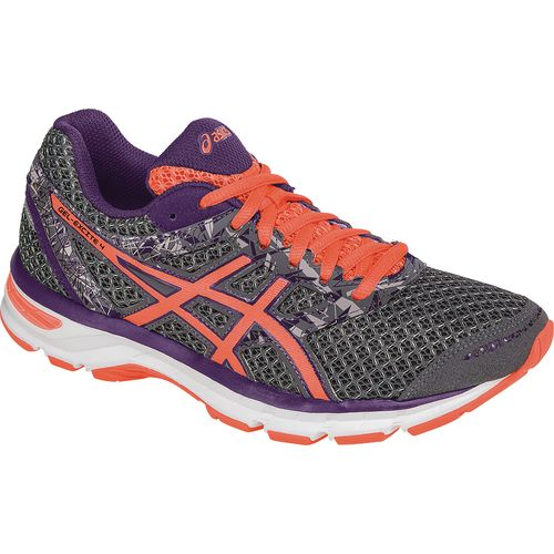 ASICS® Women's Gel-Excite™ 4 Running Shoes - view number 2