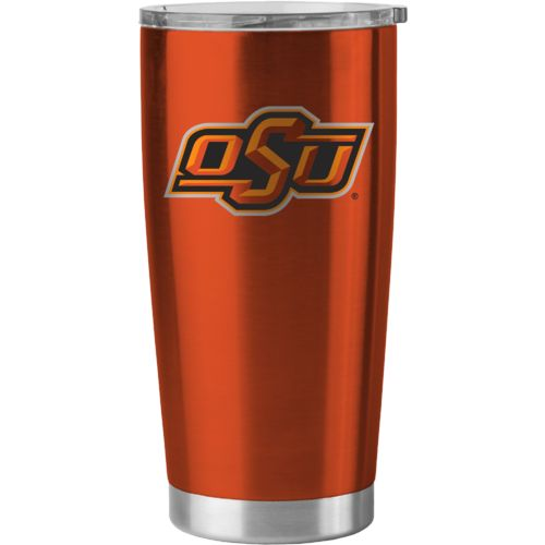 Boelter Brands Oklahoma State University GMD Ultra TMX6 20 oz. Tumbler - view number 1