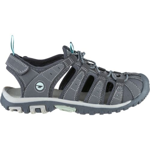 Hi-Tec Women's Shore Water Shoes