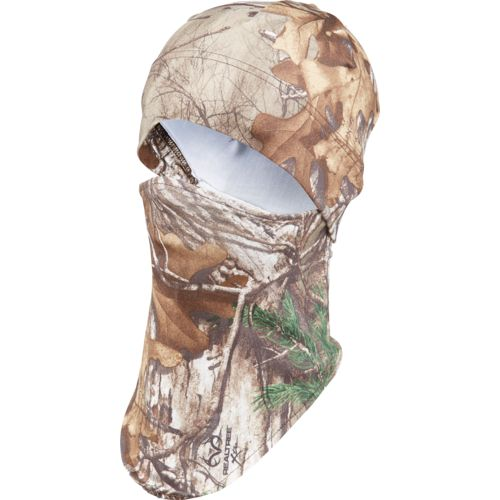 Seirus Adults' Dynamax™ Quick Headliner® Cap