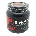 Betancourt Nutrition B-NOX Preworkout Supplement