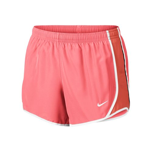 Nike Girls' Apparel