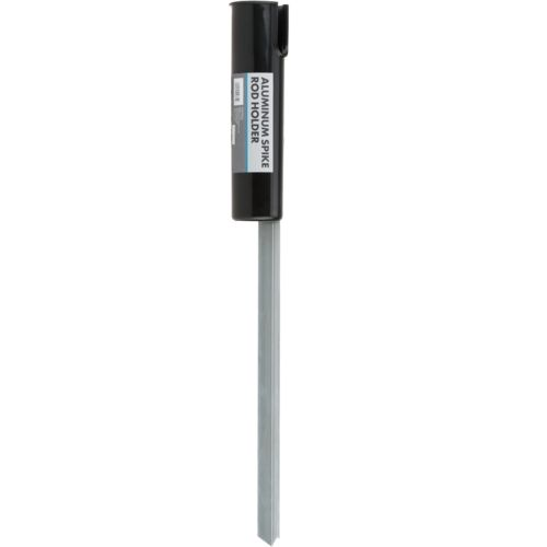 Display product reviews for H2O XPRESS Aluminum Spike Rod Holder