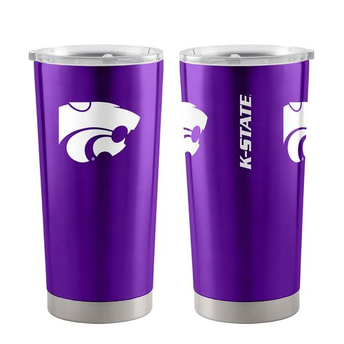 Boelter Brands Kansas State University 20 oz. Ultra Tumbler