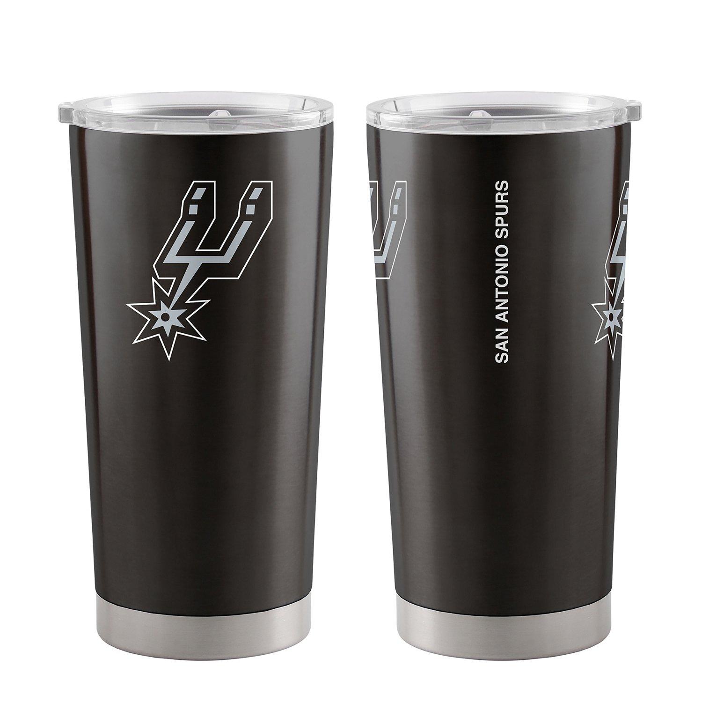Boelter Brands San Antonio Spurs Ultra 20 oz.