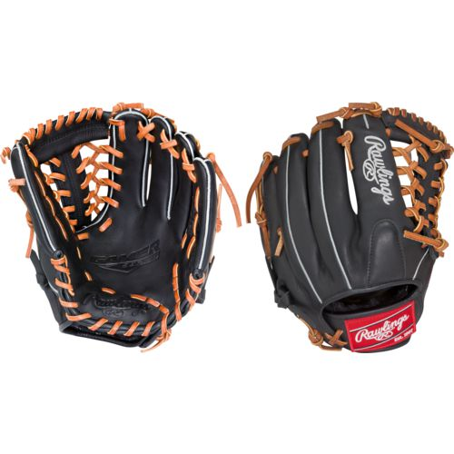 "Rawlings® Gamer 11.5"" Pitcher/Infield Baseball Glove"