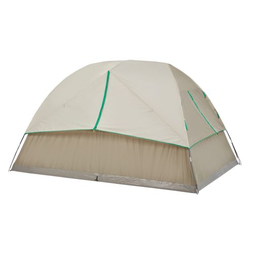 Magellan Outdoors Shade Creek 6 Person Tent - view number 2