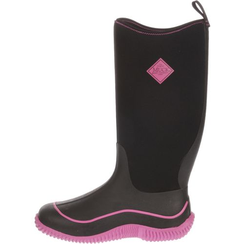 Display product reviews for Muck Boot Women's Hale Boots