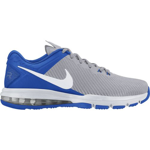 Nike Men's Air Max Full Ride Training Shoes