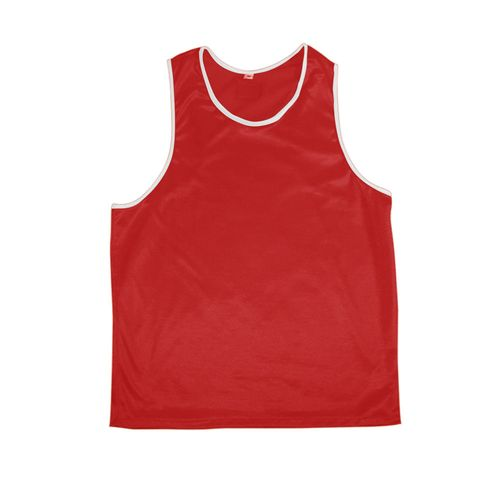 Contender Fight Sports Men's Boxing Jersey