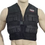 Ringside Adults' Weighted Vest - view number 1