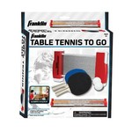 Franklin Table Tennis to Go - view number 6