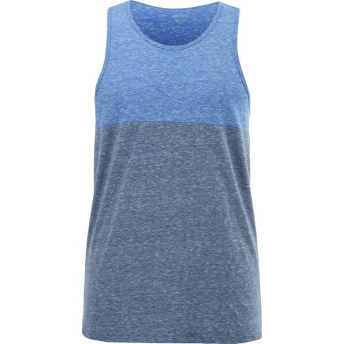 BCG Men's Lifestyle Tank Top - view number 1