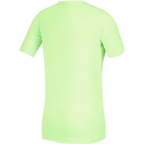 BCG Boys' Football Player Short Sleeve T-shirt - view number 2