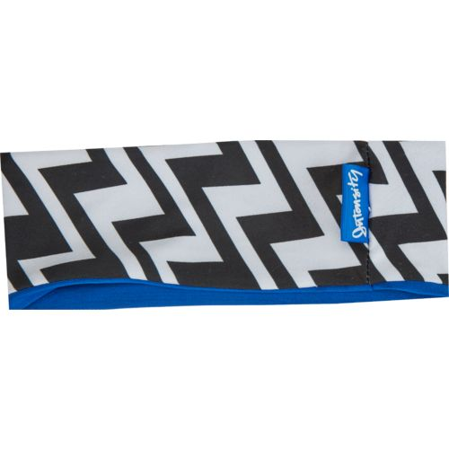 Intensity Women's Wind Up Headband