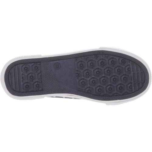 Austin Trading Co. Girls' Cora Polka-Dot Shoes - view number 5