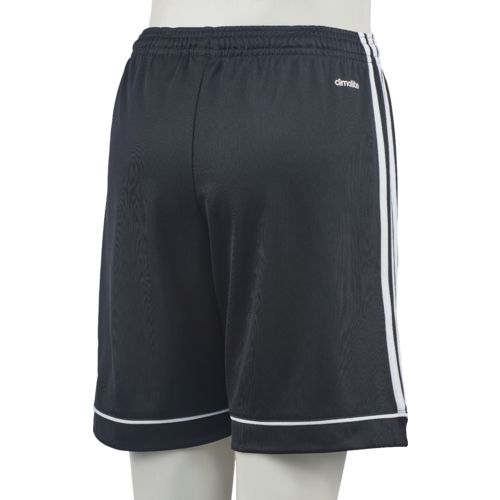 adidas Boys' Squadra Soccer Short - view number 2