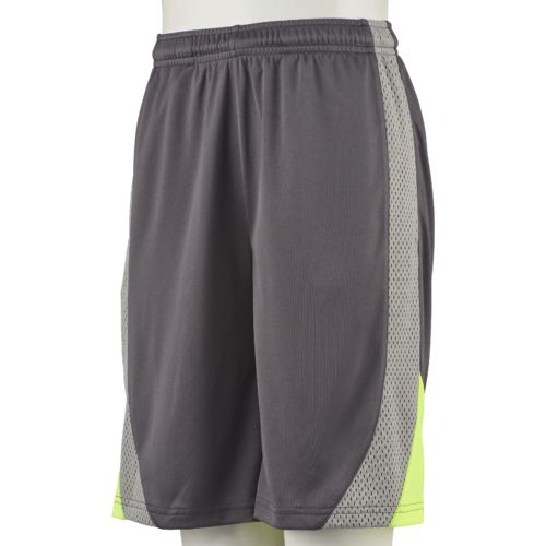 BCG Boys' Basketball Short