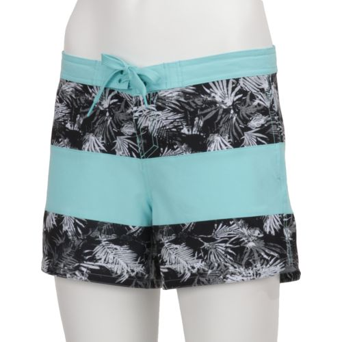 O'Rageous Juniors' True Boardshort