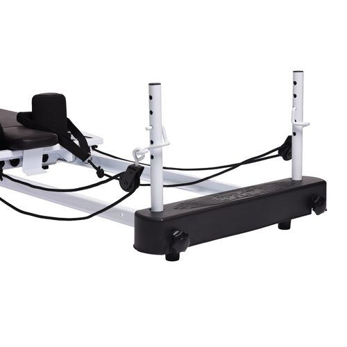 AeroPilates 5-Cord Reformer - view number 4