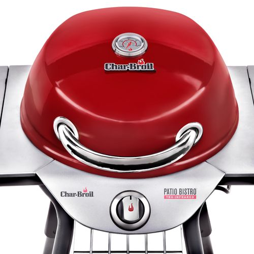 Char-Broil® Patio Bistro Electric Grill - view number 15