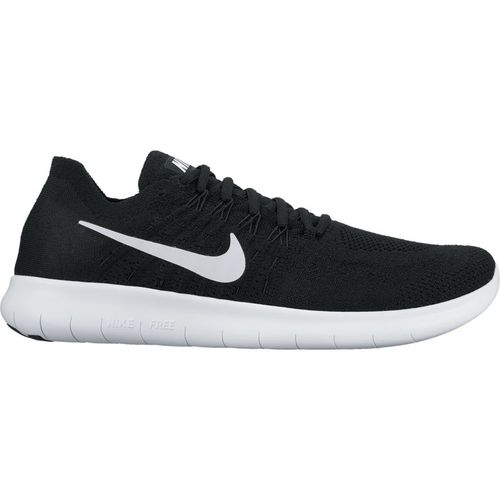 Nike Men's Free RN Flyknit 2 Running Shoes - view number 1