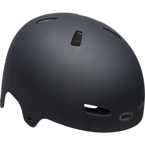 Display product reviews for Bell Boys' Ollie Multisport Helmet