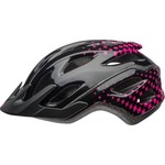 Bell Women's Cadence™ Bicycle Helmet - view number 2