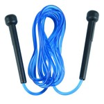 Sunny Health & Fitness Speed Rope - view number 2