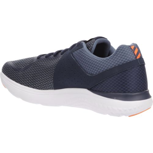 Reebok Men's Astroride Memory Tech Running Shoes - view number 3