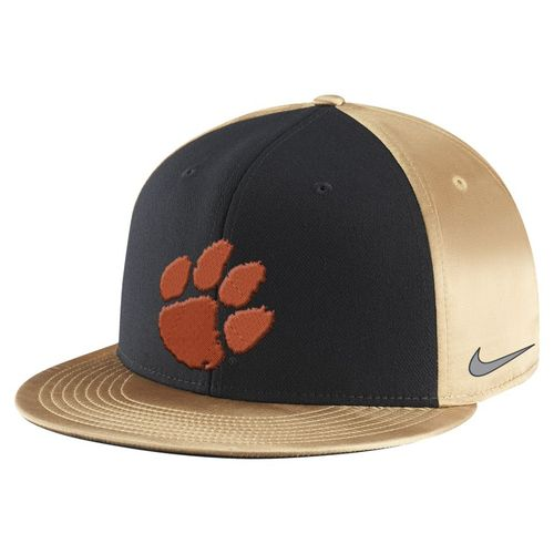 Nike Men's Clemson University 2016 National Champions Players Locker Room True Cap