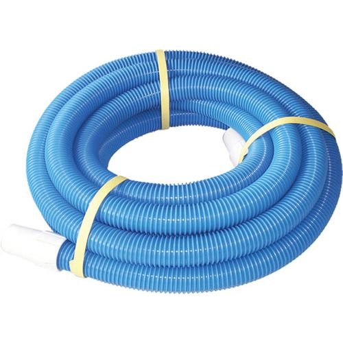 "Display product reviews for Kokido 1.5"" Pool Vacuum Hose"