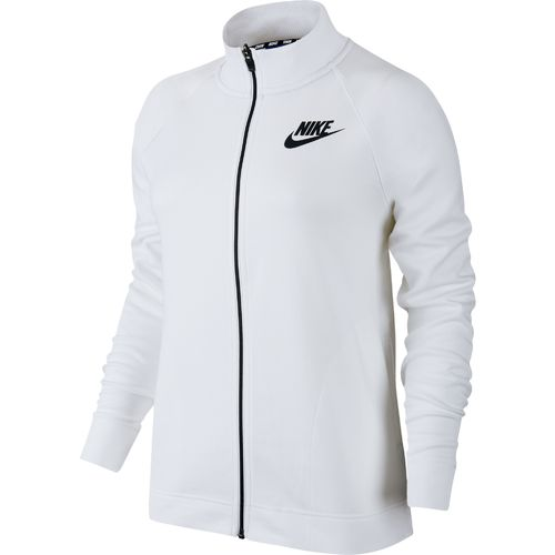 Nike Women's Sportswear Advance 15 Jacket