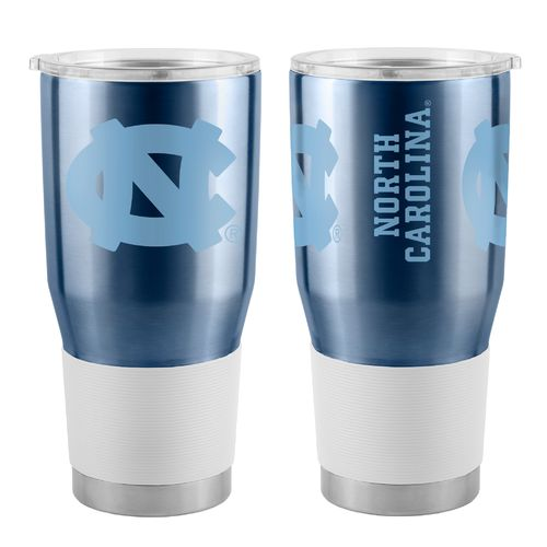 Boelter Brands University of North Carolina 30 oz Ultra Tumbler