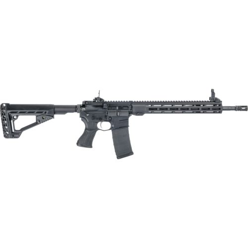 Savage Arms MSR 15 Recon .223 Rem/5.56 x 45mm Rifle