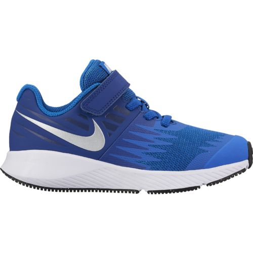 Nike Boys' Star Runner Running Shoes - view number 1