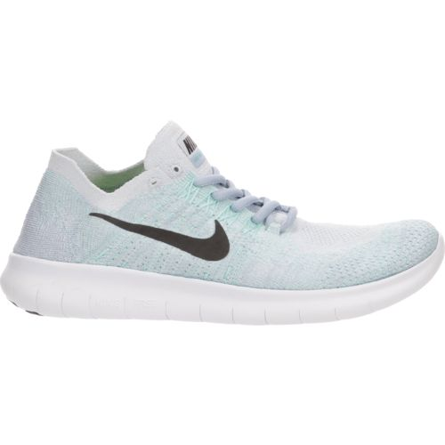 Nike Women's Free RN Flyknit 2017 Running Shoes - view number 1